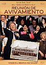Bill & Gloria Gaither: Reunin de Avivamiento - DVD