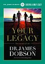 Your Legacy - DVD