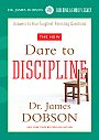 The New Dare To Discipline - DVD