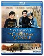 The Christmas Candle - Blu-ray