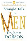 Straight Talk To Men - Book