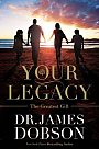 Your Legacy - Book
