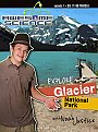 Awesome Science: Explore Glacier National Park - DVD