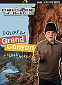 Awesome Science: Explore Grand Canyon - DVD