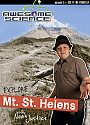 Awesome Science: Explore Mount St. Helens - VOD
