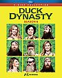 Duck Dynasty: Season 6 - Blu-ray