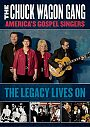Chuck Wagon Gang: Americas Gospel Singers - The Legacy Lives On - DVD