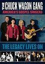 Chuck Wagon Gang: Americas Gospel Singers - The Legacy Lives On - DVD