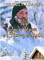 Grizzly Adams: Once Upon a Starry Night - DVD
