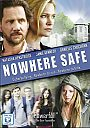 Nowhere Safe - DVD