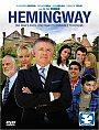 Hemingway - DVD