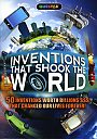 Inventions That Shook the World - DVD