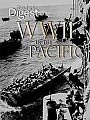 World War II in the Pacific - VOD