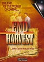 End of the Harvest - VOD