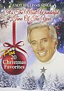 Andy Williams: Its the Most Wonderful Time of the Year - DVD