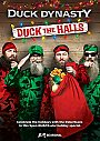 Duck Dynasty: Duck the Halls - DVD