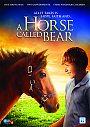A Horse Called Bear - VOD