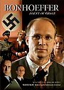 Bonhoeffer: Agent of Grace - DVD