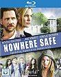 Nowhere Safe - Blu-ray