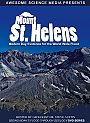 Mount St. Helens with Dr. Steve Austin - DVD