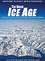 The Great Ice Age - DVD