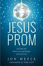 Jesus Prom - Book