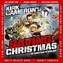 Saving Christmas - CD