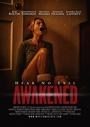 Awakened - VOD