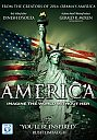 America: Imagine the World Without Her - DVD