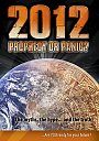 2012: Prophecy or Panic - DVD