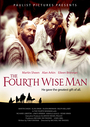 The Fourth Wise Man - VOD