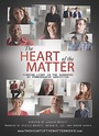 The Heart of the Matter - VOD