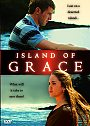 Island of Grace - VOD