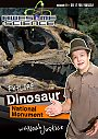 Awesome Science: Explore Dinosaur National Monument - DVD