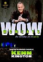 WOW Moments - DVD