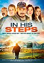 In His Steps (2015) - VOD