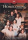 Waltons: Homecoming-A Christmas Story - DVD