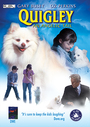 Quigley - VOD