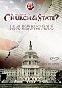 Separation of Church and State - DVD