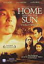 Home Beyond the Sun - DVD