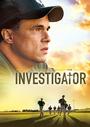 The Investigator - VOD