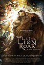 Let the Lion Roar / DVD - Blu-ray