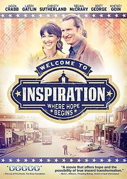 Welcome to Inspiration
