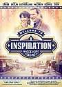 Welcome to Inspiration - DVD