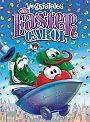 VeggieTales: An Easter Carol - DVD