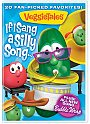 VeggieTales: If I Sang a Silly Song - DVD