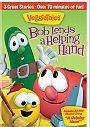 VeggieTales: Bob Lends a Helping Hand - DVD