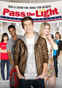 Pass The Light - VOD
