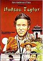 Hudson Taylor - VOD