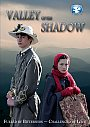 Valley of the Shadow - DVD
